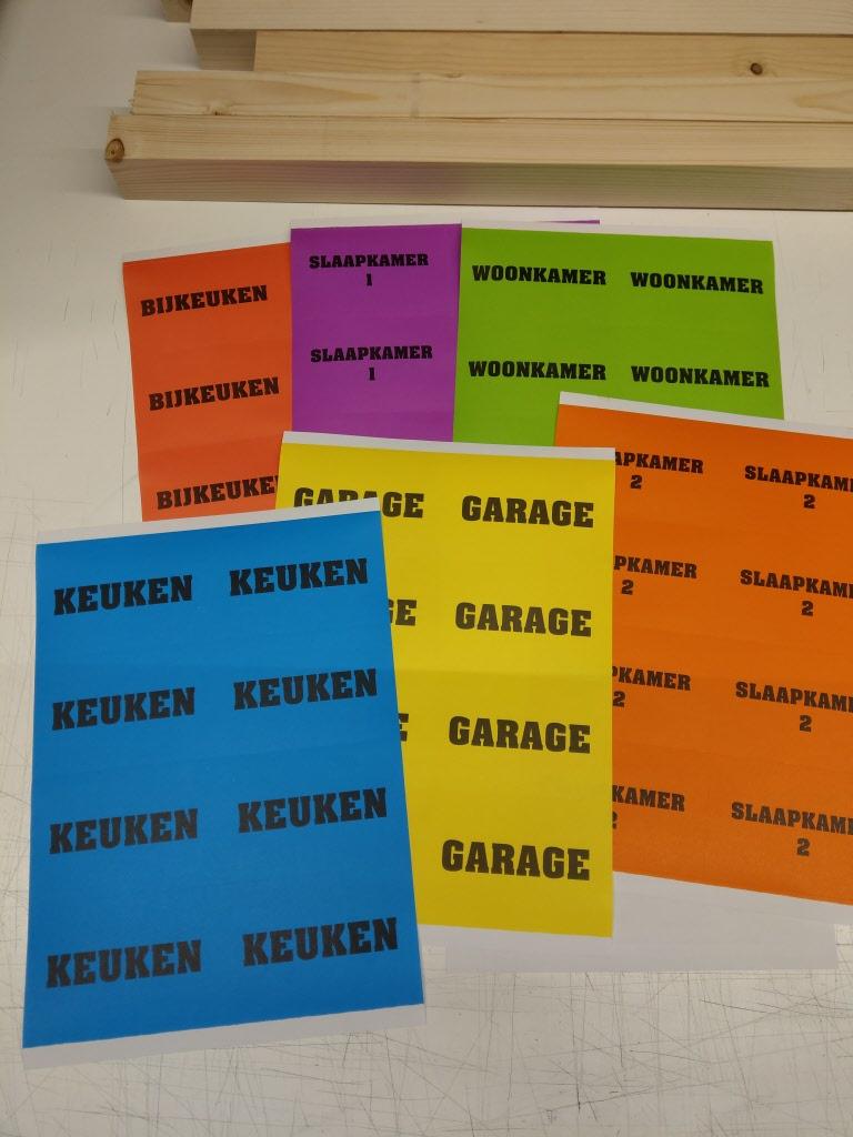 Verhuisdoos action karwei with verhuisdoos action good for Verhuisdozen action